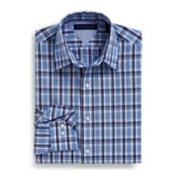 CHECK DRESS SHIRT $49.99