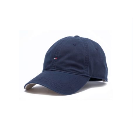 Image for FLAG CAP from Tommy Hilfiger USA