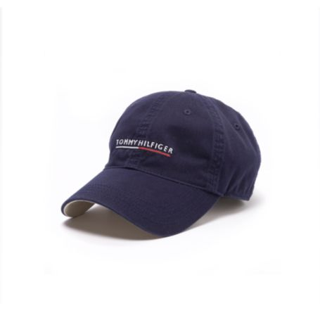 Image for HARBOR CAP from Tommy Hilfiger USA