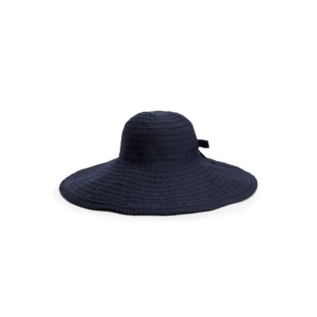 Image for SUN HAT from Tommy Hilfiger USA