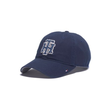 Image for SIGNATURE CAP from Tommy Hilfiger USA