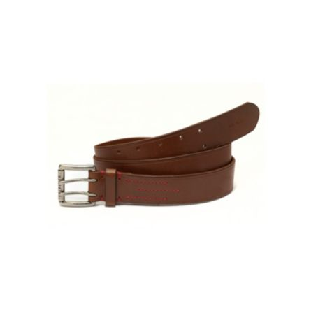 Image for THICK STITCH BELT from Tommy Hilfiger USA