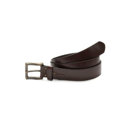 Image for CLASSIC BELT from Tommy Hilfiger USA