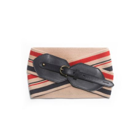 Image for STRETCH BELT from Tommy Hilfiger USA