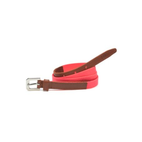 Image for ELASTIC STRETCH BELT from Tommy Hilfiger USA