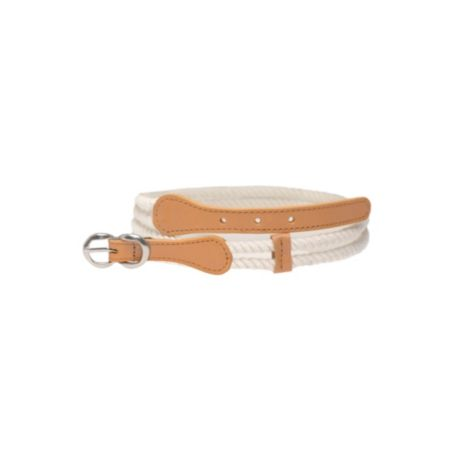 Image for ROPE BELT from Tommy Hilfiger USA