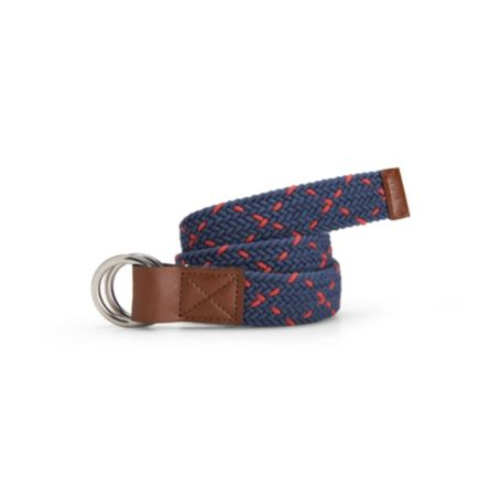 Image for STRETCHY WEBBED BELT from Tommy Hilfiger USA