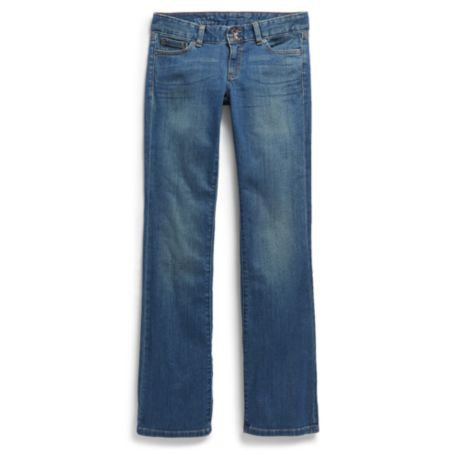 Image for MODERN FIT BOOTCUT-MEDIUM from Tommy Hilfiger USA