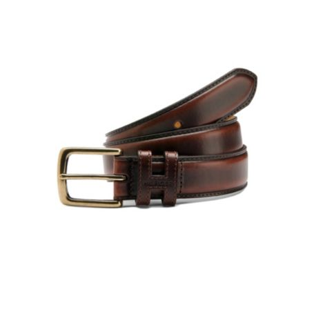 Image for H LOOP BELT from Tommy Hilfiger USA
