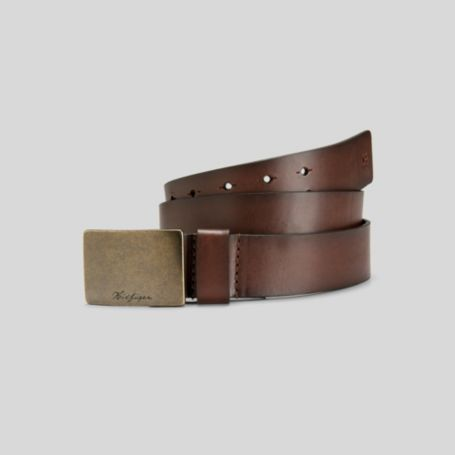 Image for Hilfiger Signature Belt from Tommy Hilfiger USA