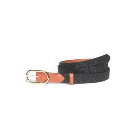 Image for GLITTER BELT from Tommy Hilfiger USA