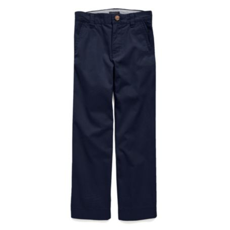 Image for TOMMY CHINO PANTS from Tommy Hilfiger USA