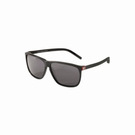 Image for RUNWAY WAYFARERS from Tommy Hilfiger USA