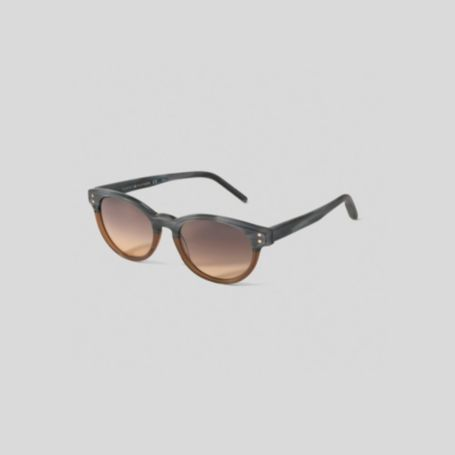 Image for TWO TONED WAYFARER from Tommy Hilfiger USA
