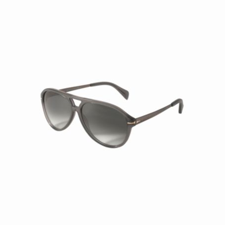 Image for CLASSIC AVIATORS from Tommy Hilfiger USA