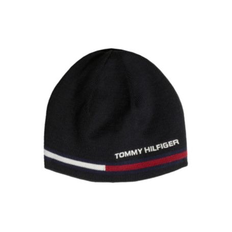 Image for FLAG SKULLY from Tommy Hilfiger USA