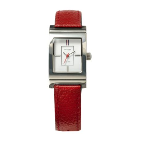 Image for REVERSIBLE WATCH from Tommy Hilfiger USA