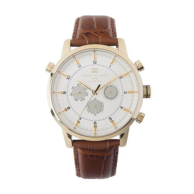 watches tommy hilfiger usa classic dress watch