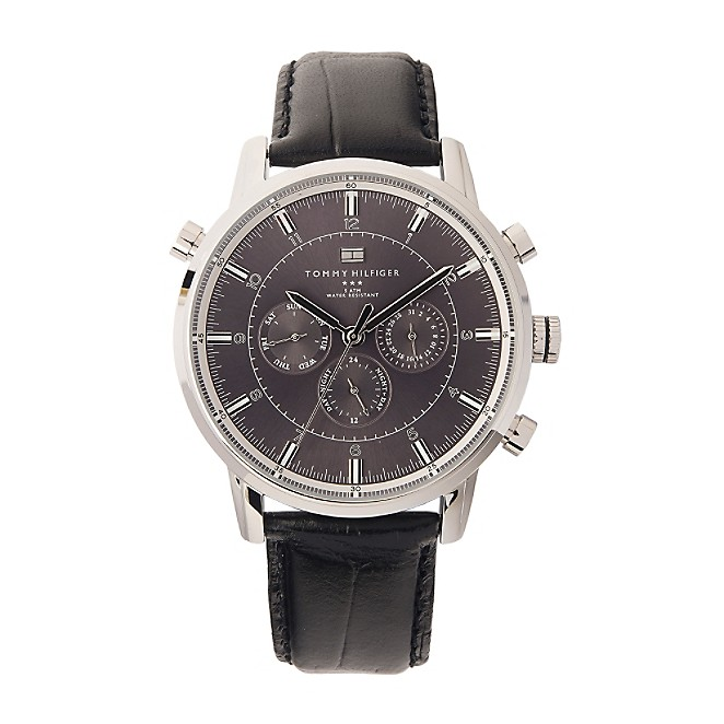 watches tommy hilfiger usa