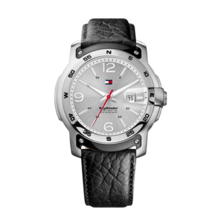 Image for SPORT WATCH from Tommy Hilfiger USA
