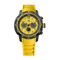 WATER RESISTANT SPORT WATCH $195.00