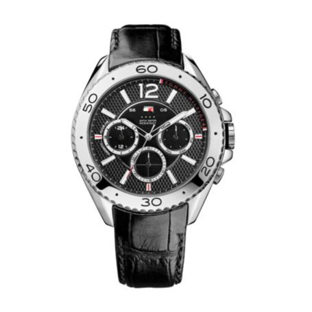 Image for CIRCO SPORT WATCH- CROC from Tommy Hilfiger USA