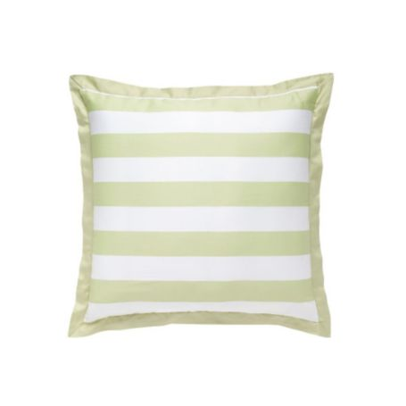 Image for AWNING STRIPE PILLOW from Tommy Hilfiger USA