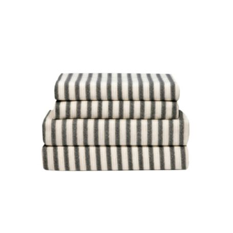 Image for MONTCLAIR SHEET SET from Tommy Hilfiger USA