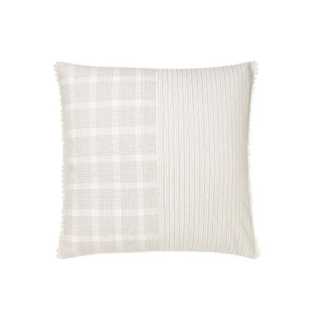 Image for MONTCLAIR SHAM from Tommy Hilfiger USA