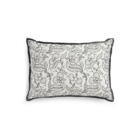 Image for MONTCLAIR BREAKFAST PILLOW from Tommy Hilfiger USA