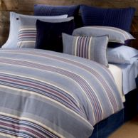 SUN VALLEY COMFORTER SETS $249.99