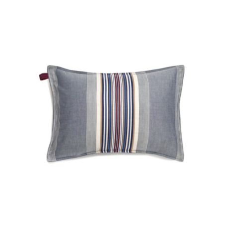 Image for TH CABLE KNIT PILLOW from Tommy Hilfiger USA