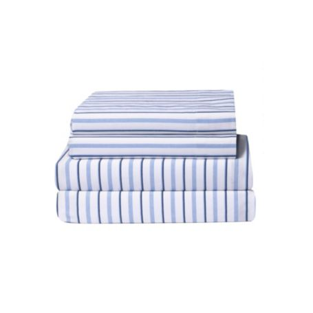 Image for TUCKERS ISLAND SHEET SETS from Tommy Hilfiger USA