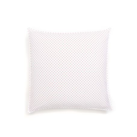 Image for POLKA DOT EURO SHAM from Tommy Hilfiger USA