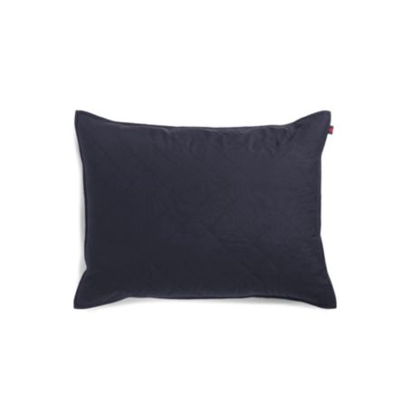 Image for HILFIGER PREP STANDARD PILLOW SHAMS from Tommy Hilfiger USA