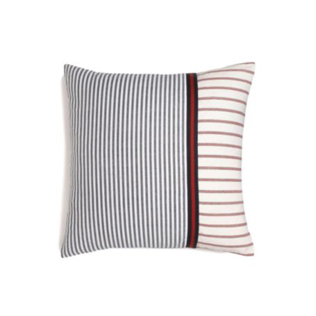 Image for HILFIGER VINTAGE PLAID DECORATIVE PILLOW from Tommy Hilfiger USA