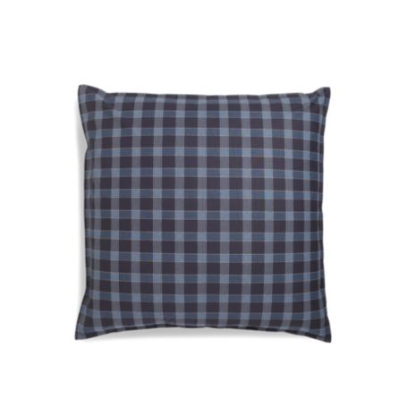 Image for SHELBURNE PAISLEY EURO PILLOW from Tommy Hilfiger USA
