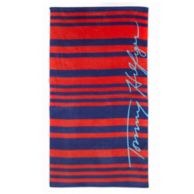 TH SIGNATURE STRIPE $29.99