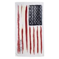 TH AMERICAN BEACH TOWEL $29.99