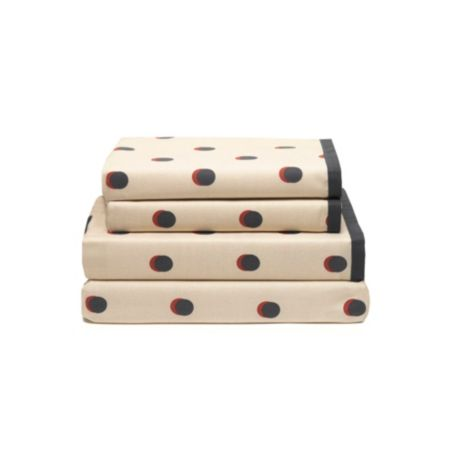 Image for POLKA DOT SHEET SETS from Tommy Hilfiger USA