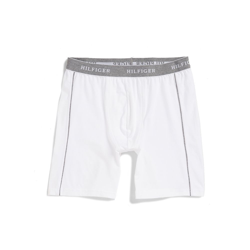 Image for TECHNICAL KNIT BOXER BRIEF from Tommy Hilfiger USA