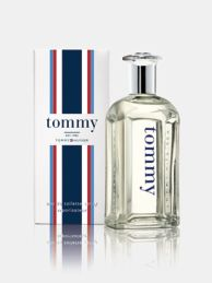TOMMY BOY FRAGRANCE 3.4  OZ $57.00