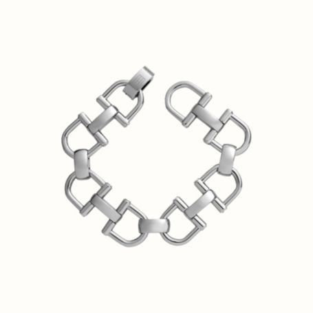 Image for MARINER LINK BRACELET from Tommy Hilfiger USA
