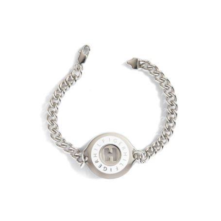 Image for COIN BRACELET from Tommy Hilfiger USA