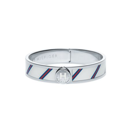 Image for CLASSIC BANGLE from Tommy Hilfiger USA