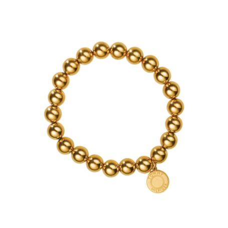 Image for SIGNATURE BEADED BRACELET from Tommy Hilfiger USA