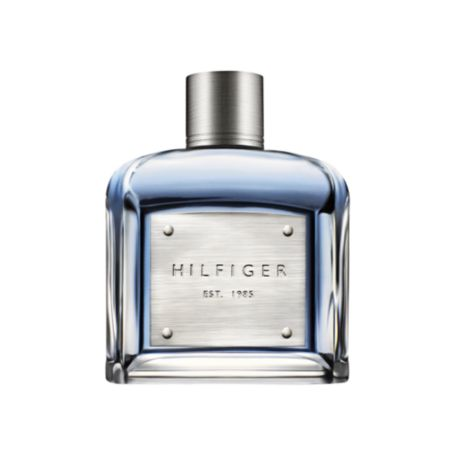 Image for Hilfiger 3.4 OZ EDT from Tommy Hilfiger USA