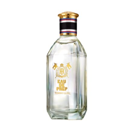 Image for EAU DE PREP PARFUM from Tommy Hilfiger USA