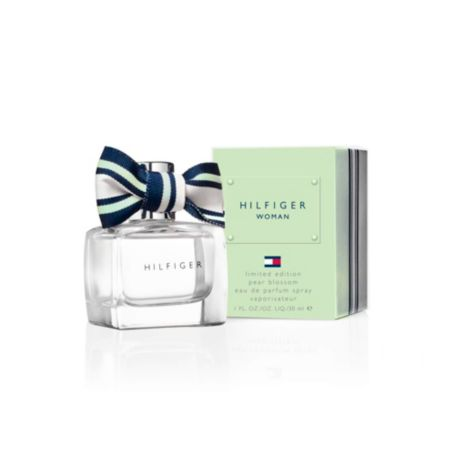 Image for HILFIGER WOMAN PEAR BLOSSOM from Tommy Hilfiger USA