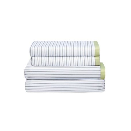 Image for CAPE COD SHEET SET from Tommy Hilfiger USA